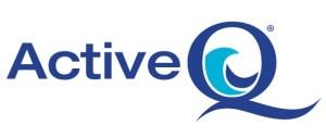 ActiveQ® Ubiquinol