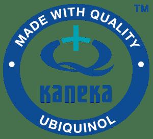 Kaneka Ubiquinol™