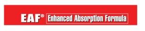 TISHCON QGel® ETS® MEGA 100 Coenzyme Q10