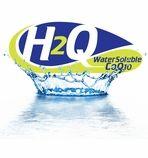 TISHCON H2Q™ Q10