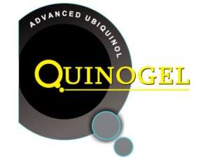 TISHCON Quinogel® Solubilized Ubiquinol