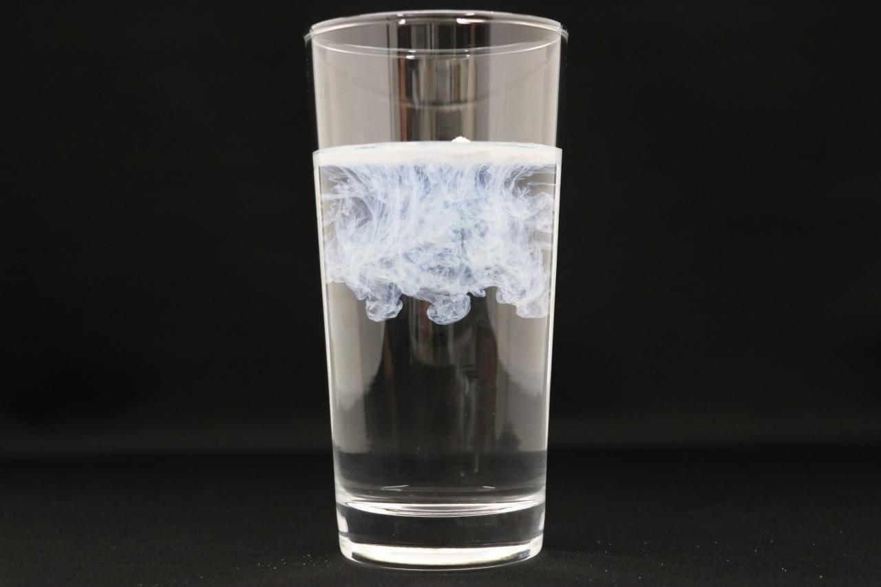 Ubiquinol watersoluble powder
