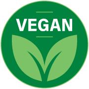 HTN vegan